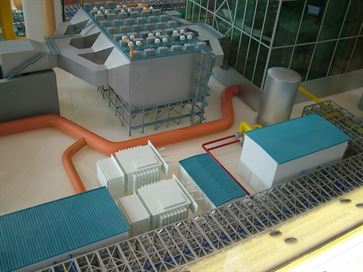 Power Station image 12