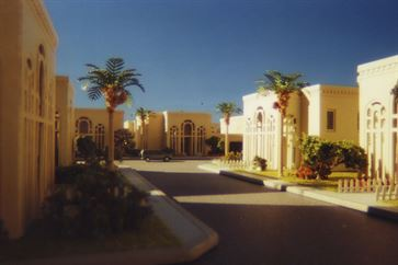 Residential Compound, Jeddah image 3